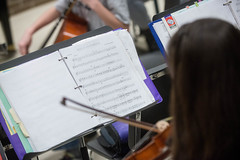 DMI_2910 (Aaron Tinklenberg) Tags: metcalf middleschool arts music orchestra strings