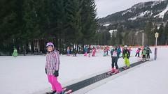 Ski4School2017-024