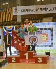 Campeonato de España-0571