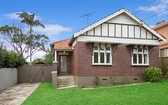 16 Lansdowne Street, Eastwood NSW