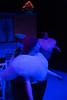 pinkalicious_, February 20, 2017 - 535.jpg (Deerfield Academy) Tags: musical pinkalicious play