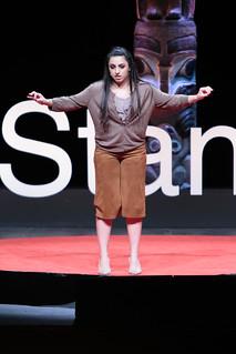 TEDxStanleyPark2017-484