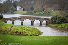 "Stourhead House and Garden • <a style=""font-size:0.8em;"" href=""http://www.flickr.com/photos/32236014@N07/33417907346/"" target=""_blank"">View on Flickr</a>"