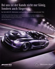 "Mercedes SLS (2013) AMG GT3 ""45th Anniversary"" Knig und Sieger (H2O74) Tags: world auto black car night race speed ads advertising mercedes benz noche automobile noir driving nacht anniversary negro ad performance bad champion evil fast voiture 45 special advertisement bse coche mercedesbenz advert carro years werbung quick edition pokal sieger schwarz reklame sporty sls daimler sportscar amg kunde edicin especial weltmeister adverts 45th anzeige jahre gt3 titel knig triumpf sportlich schnell automobil gewinner sportwagen daimlerbenz erfolg jubilum sportswagon rennwagen 2013 meistertitel werbungen supersportwagen sportcoup sondermodell kundensport"