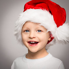 Kaden (Just|n W|se) Tags: santa christmas family winter portrait people white snow kids portraits square fun photography photo nikon photos squareformat mammothlakes seamless