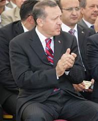 Tayyip01 (973) (bulgeluver) Tags: prime turkish minister bulge erdogan recep tayyip bulto