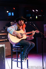John Corabi- Rockford, IL- District - 6/13/13