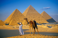Tour El Cairo y crucero en ano nuevo (All Tours Egypt1) Tags: africa city travel people outdoors 1 egypt middleeast giza africans egyptians capitalcity nationalcapital middleeasterners aljizahgovernorate pyramidsofgiza northafricans