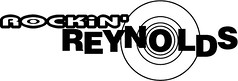 logo-rockinreynolds