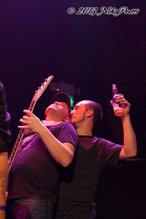 IMG_4482 (Niki Pretti Band Photography) Tags: livemusic bands livebands thegreatamericanmusichall bobbyjoeebola bobbyjoeebolaandthechildrenmacnuggits