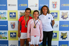 IMG_7102 (cbtenis) Tags: brasília ga distritofederal brasileirao clubedoexércitodebrasília circuitonacionalcorreios