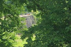 IMG_1368 (temeraire06) Tags: civilwar goosecreek reenactors loudouncounty upperville loudounvalley gettysburgprelude companyc20thmaine