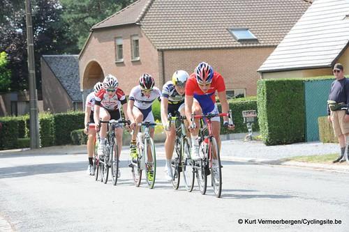 Nieuwelingen Mol Gompel (352)