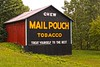 Chew Mailpouch (socaltoto11) Tags: barns oldbuildings oldbarns mailpouch mailpouchbarn canonphotography countrylandscapes shreveohio