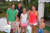 """Luis y Marta campeones mixta Torneo Padel Verano Lew Hoad agosto 2013 • <a style=""""font-size:0.8em;"""" href=""""http://www.flickr.com/photos/68728055@N04/9503523157/"""" target=""""_blank"""">View on Flickr</a>"""