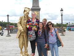 2012 1e pionniers Paris
