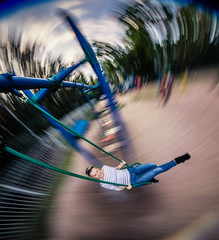 (mblsha) Tags: swings explore fifi icm peleng intentionalcameramovement
