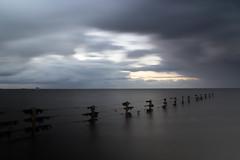 _12.08.2013-21.12.06.jpg (Heizfeiz) Tags: island northsea lucht nordsee pellworm northernsea nordseeinsel