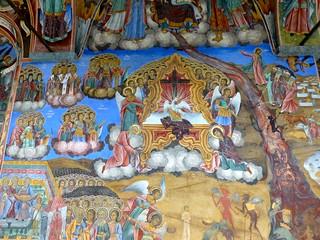 天国と地獄 画像38