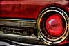Ford Fairlane 500 (Tony Coffman) Tags: car hdr photomatixpro fordfairlane500 singleexposurehdr mcminnvilleoregon d7100 lightroom5 nikond7100 photoshopcc