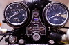 (z5) Tags: honda switch 400 handlebar speedo speedometer gauge cb400f gauges tach tachometer ignition supersport 400f 400cc hondacb smcpa50mmf17 cb400four 400ss