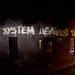 """Use The System Against The System - Revs • <a style=""""font-size:0.8em;"""" href=""""http://www.flickr.com/photos/47399236@N04/9685193093/"""" target=""""_blank"""">View on Flickr</a>"""