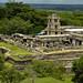 El Palacio (2)