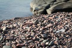 Brighton Beach, Duluth (Sharon Mollerus) Tags: minnesota brightonbeach duluth lakesuperior cn14 qdm13