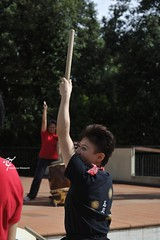20 agosto 2013 (LAILAC Associazione Culturale Giapponese) Tags: danza firenze taiko giappone nihon giapponese bonodori natsumatsuri buyo nihonbuyo lailac