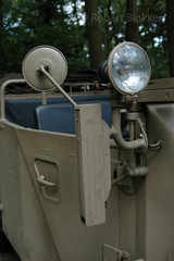 "Horch Kfz.15 (10) • <a style=""font-size:0.8em;"" href=""http://www.flickr.com/photos/81723459@N04/9720566405/"" target=""_blank"">View on Flickr</a>"