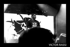 Go Music Festival (Victor Rassi 7 millions views) Tags: gomusicfestival festivaldemusica musica musicabrasileira show hiphop brasil 2013 20x30 goiânia goiás pretoebranco sepultura rockandroll canon américa américadosul canonefs1855mmf3556is canoneosdigitalrebelxti rebelxti xti