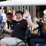 "<b>HomecomingParade2013_AL_29</b><br/> Homecoming parade 2013. September 5th 2013.  Photo by Aaron Lurth<a href=""http://farm4.static.flickr.com/3712/10140516175_d3656b3392_o.jpg"" title=""High res"">∝</a>"