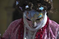 Venise 2011, Carnaval #3 (35) (clodyus) Tags: carnival venice italy italia traditions celebration masks carnaval fte venise carnevale venezia italie venetie customs masques maschere tradizioni celebrazione coutumes vntie         mondialedellunescositoiscrittonel1987 siteclassen1987patrimoinemondialdelunesco worldheritagelistedsitein1987 1987