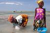 Fishermen near Chocas do mar (danieleb80) Tags: africa mozambique mozambico eastafrica ilhademoçambique africanpeople ailha ilhamozambique northmozambique chocasdomar