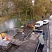 2013-11-4-trav pont-01.jpg