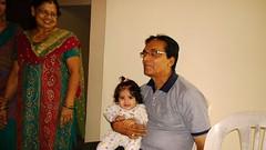 WP_20131015_02_42_33_Pro (aakansha_india) Tags: lakshmi anika simple rajesh rakesh rajiv anvi anushka shilpi aanya