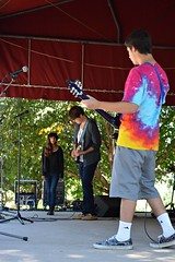 1235880_10151857837653501_1619069690_n (pville blues) Tags: deltasquad pvillebluesfestival laurakeenphotography