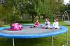 20130921 Sommerfest 06