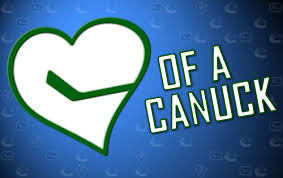 Heart of a Canuck - Please Support Mindcheck.ca