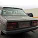 Fiat 131 2000 TC
