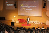 "TedXBarcelona-6707 • <a style=""font-size:0.8em;"" href=""http://www.flickr.com/photos/44625151@N03/11133125724/"" target=""_blank"">View on Flickr</a>"