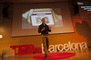 "TedXBarcelona-6459 • <a style=""font-size:0.8em;"" href=""http://www.flickr.com/photos/44625151@N03/11133137016/"" target=""_blank"">View on Flickr</a>"
