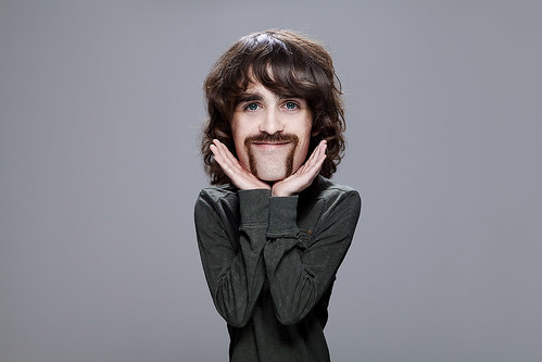 Movember Portraits - 100v2 Lo Res