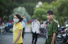 JT70716 (1-2-3 cheese) Tags: candid streetphotography vietnam chuplen nikond700