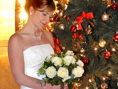 "Wedding Flowers Coventry - Nuleaf Florists <a style=""margin-left:10px; font-size:0.8em;"" href=""http://www.flickr.com/photos/111130169@N03/11309585246/"" target=""_blank"">@flickr</a>"