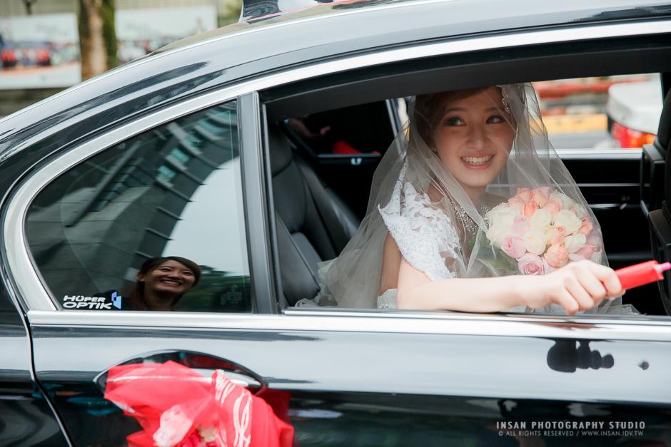 君品婚攝 婚禮記錄 婚攝英聖的作品 wed131012_0546