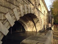 Somerset House (diamond geezer) Tags: somersethouse embankment victoriaembankment vemb2