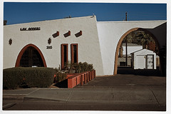 chandler 02345 (m.r. nelson) Tags: arizona urban usa southwest america az americana chandler urbanlandscapes artphotography mrnelson newtopographic markinaz sonya77 nelsonaz
