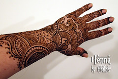 traditional_indian_bridal_mehndi_with_peacock_watermarked