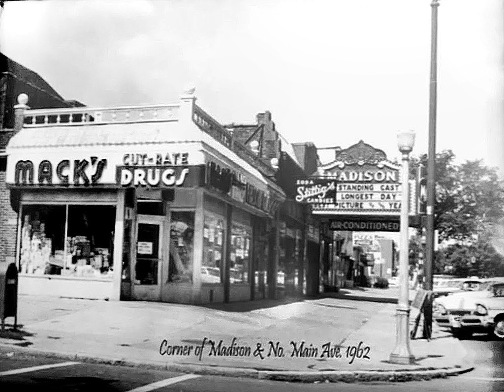 the worlds best photos by albany group archive flickr